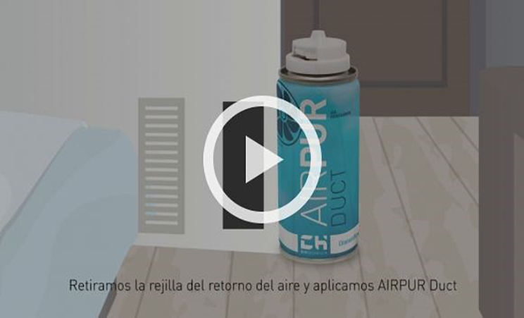 AIRPUR_DUCT